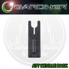 Gardner Tackle Attx Neville Back