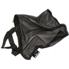 Gardner Air-Dri Bag