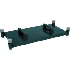 Gardner Baitmaster Adjusta-Table