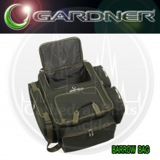 Barrow Bag