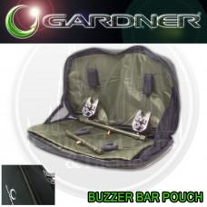 Buzzer Bar Pouch