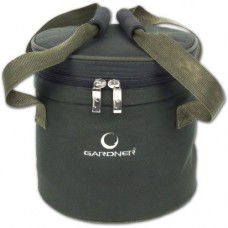 XL Insulated Bait Bucket