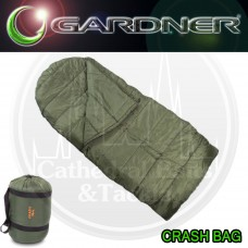 Crash Bag (3 Season)