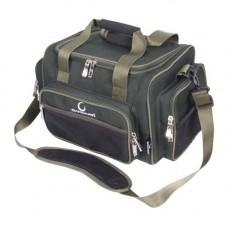 Gardner Carryall Bag (Standard)