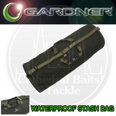 Waterproof Stash Bag