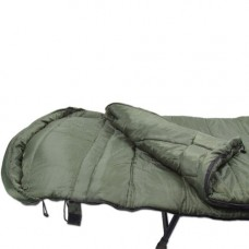 Sub Zero (4 Season) Sleeping Bag