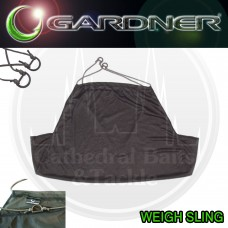 Gardner Tackle Multi-Species Weigh Sling