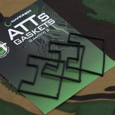 ATTs Gaskets