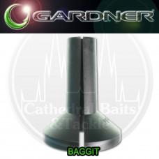 Gardner Baggit