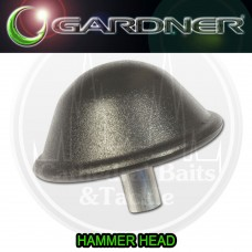 Gardner Tackle Hammer Head