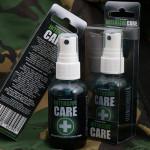 Intensive Care (Carp Spray)