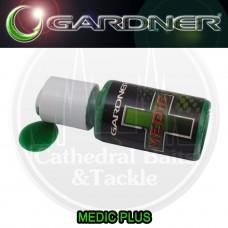 Gardner Tackle Medic Plus