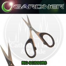 Gardner Rig Scissors