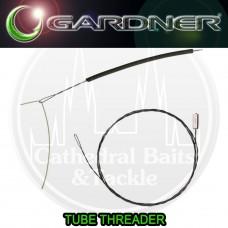 Gardner Tube Threader