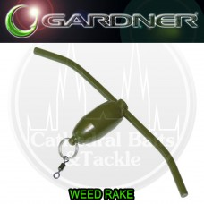 Gardner Tackle Weed Rake