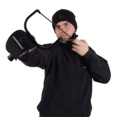 Catapult Knuckle Guard (Hand Protector)