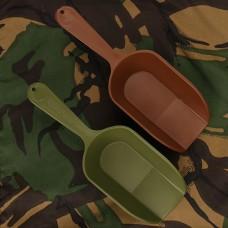 Munga Spoons (Pair)