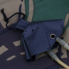 Slinga Catapult Pouches