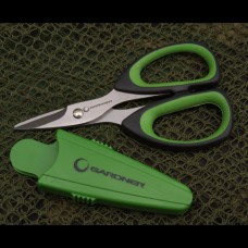 Gardner Tackle Ultra Blades Stainless Steel Blades