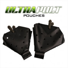 UltraPult Catapult Spare Particle Pouch