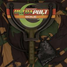 UltraPult Medium Carp Fishing Catapult