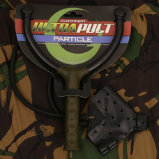 UltraPult Particle carp fishing Catapult