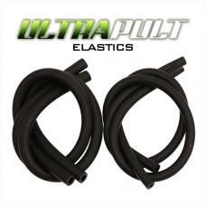 UltraPult Catapult  Medium Spare Elastic