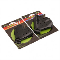 UltraPult Catapult Spare Boilie Pouch