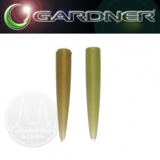 Gardner Tackle Covert Mini Anti tangle Sleeves