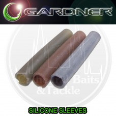 Gardner Covert Silicone Sleeves
