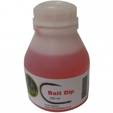 Mixed Fruit Flavoured Glug, Dip or Soaks