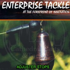 Enterprise Tackle Adjuster Stop