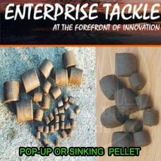Enterprise Tackle Pop Up Pellet