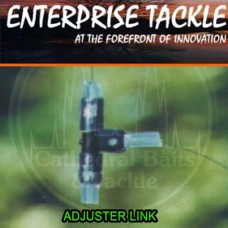 Enterprise Tackle  Adjuster Link