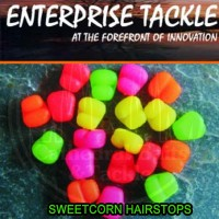Enterprise Tackle Sweetcorn Hair Stop