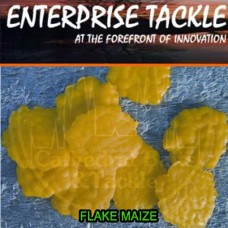 Enterprise Tackle Flake Maize