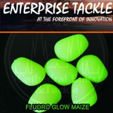 Enterprise Tackle Fluoro Maize