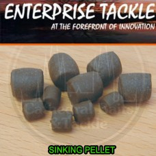 Enterprise Tackle Sinking Carp Coarse Pellet