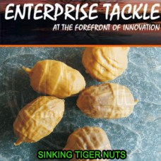 Enterprise Tackle Sinking Tiger Nut