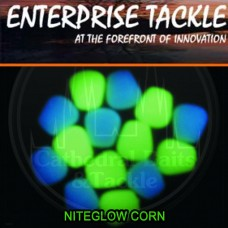 Enterprise Tackle Nite Glo Corn
