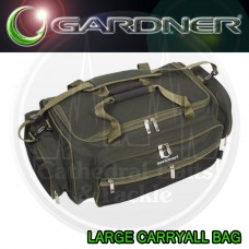 Gardner Carryall Bag (Large)