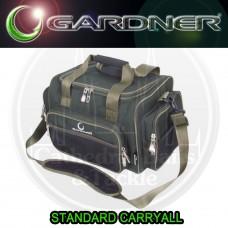 Gardner Standard Carryall